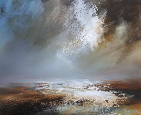 swellofthestorm